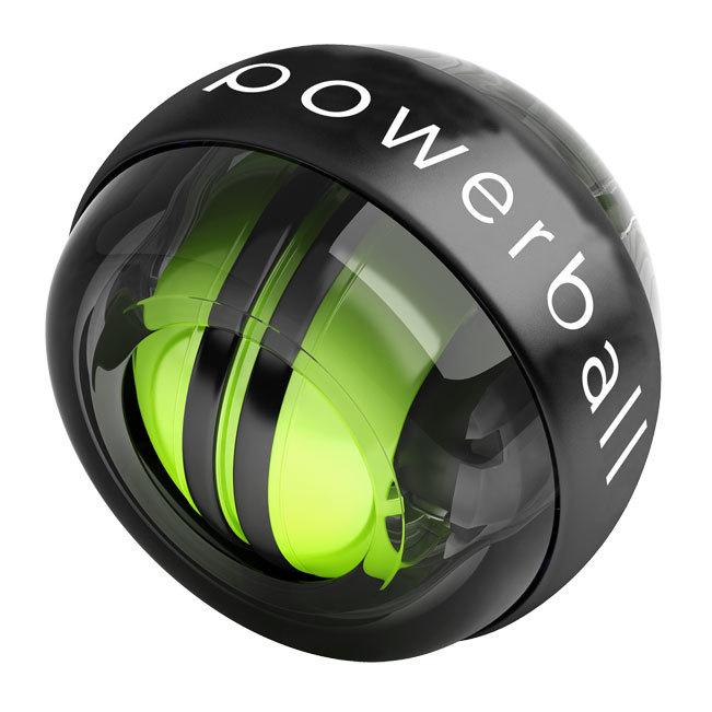 Powerball Autostart 280 Hz