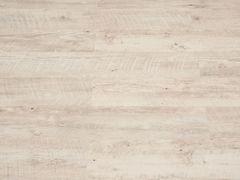 Кварц виниловый ламинат Fine Floor 2082 Rich Дуб Анхель