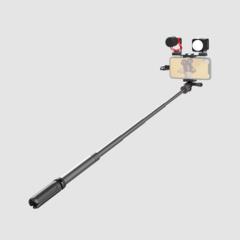 Kezga Mirfak Vlogging kit