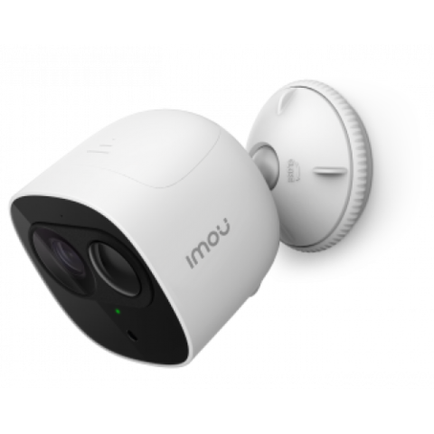 Камера видеонаблюдения Imou Cell Pro - IPC-B26EP-imou