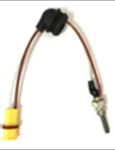 Свеча Eberspacher GP18-45 (252070011100) 24V