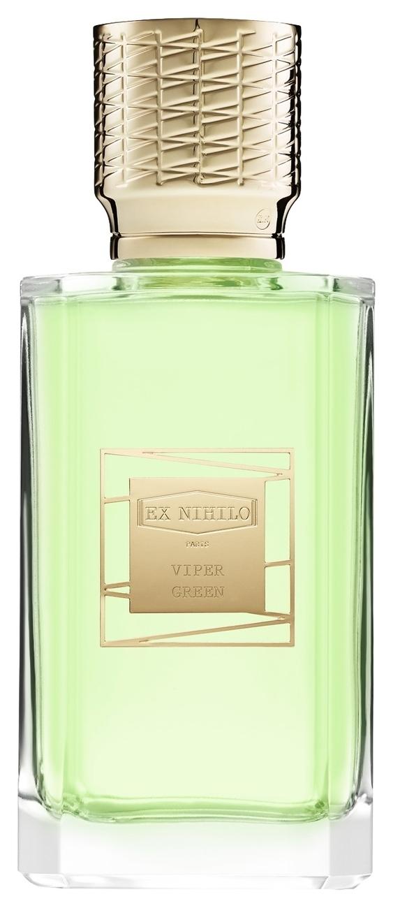 Ex Nihilo Viper Green EDP