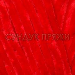 90018 (Ярко красный)