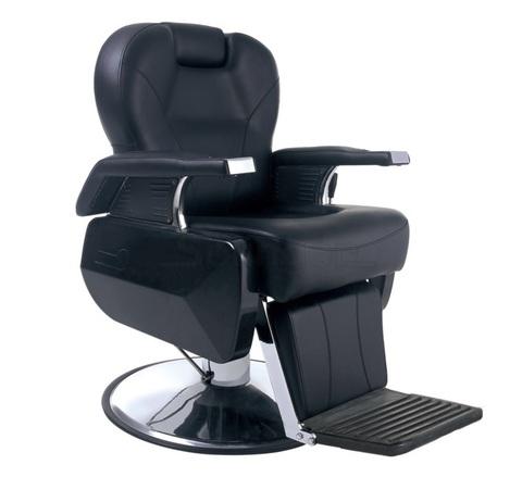 Мужское парикмахерское кресло САТУРН