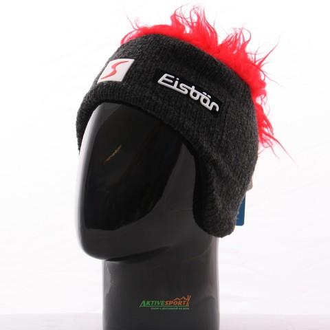 Картинка шапка Eisbar penny sp kids 108 - 1