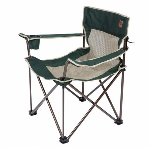 Кресло Camping World Camping World Villager S FT-002