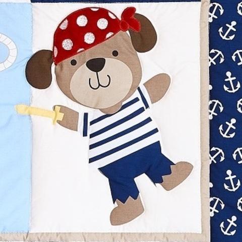 Piratic kids