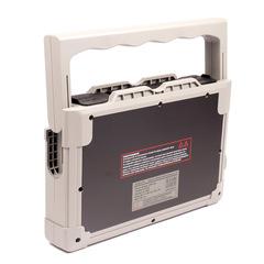 Профессиональное пусковое устройство AURORA ATOM 24 24000 мА/ч