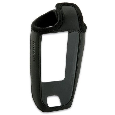 Защитный чехол Garmin для навигаторов Garmin (010-11526-00)