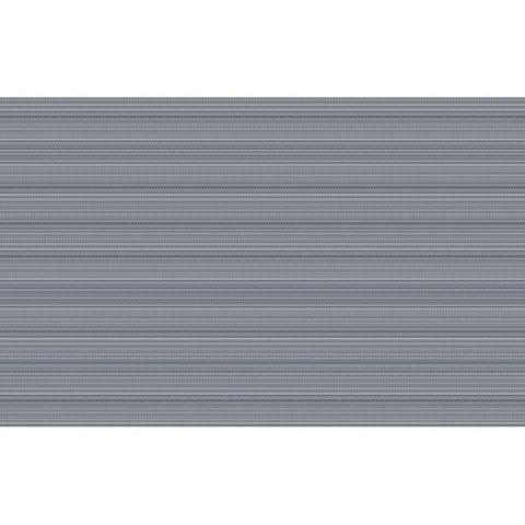 Плитка настенная Эрмида серый 00-00-5-09-01-06-1020 400х250