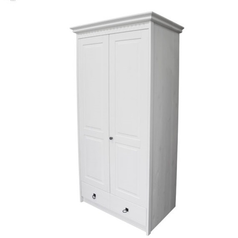 Шкаф двухстворчатый Боцен Д 7183-2