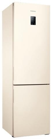 Двухкамерный холодильник Samsung RB37J5240EF