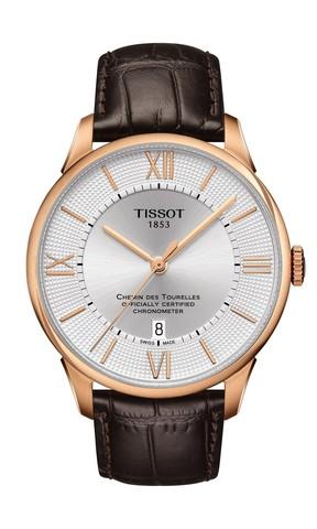Tissot T.099.408.36.038.00