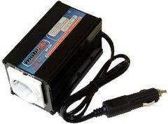 Преобразователь тока (инвертор) Mobilen - SP150 USB