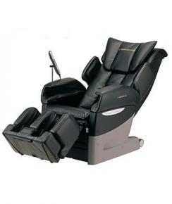 Массажные кресла Fujiiryoki (Япония) - гарантия 3 года! Массажное кресло EC-3700 prod_1321964670.jpg