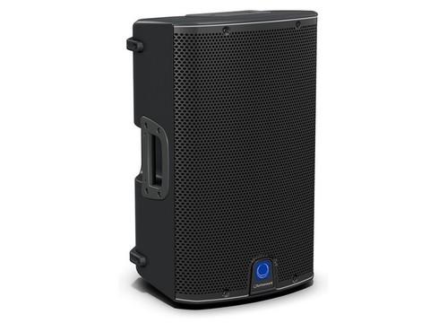Акустические системы активные Turbosound iQ10