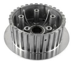 Основание дисков сцепления, Yamaha 5NL-16371-31-00 YZ250