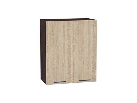 Шкаф верхний Брауни ШВ 600