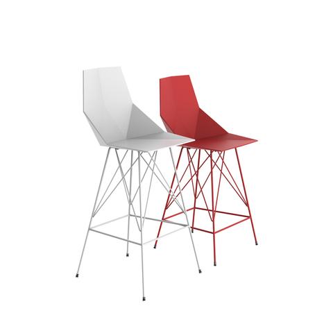 Барный стул Faz 50x51x102cm