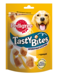 Pedigree Tasty Bites Лакомство для собак