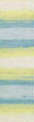 3567 (Белый,лимон,нефрит)