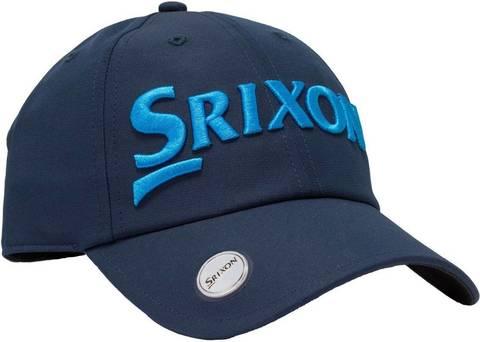 SRIXON BALL MARKER CAP