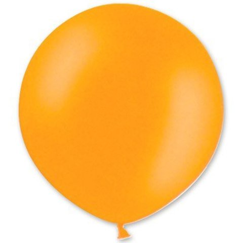 Р 350/007 Олимп пастель Экстра Orange