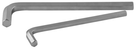 H02M114 Ключ торцевой шестигранный удлиненный, H14