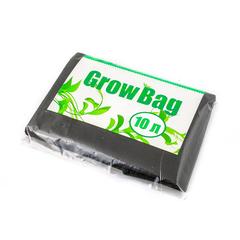 FloraGrow Grow Bag 10 л