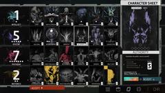 Disco Elysium - The Final Cut PS4 | PS5