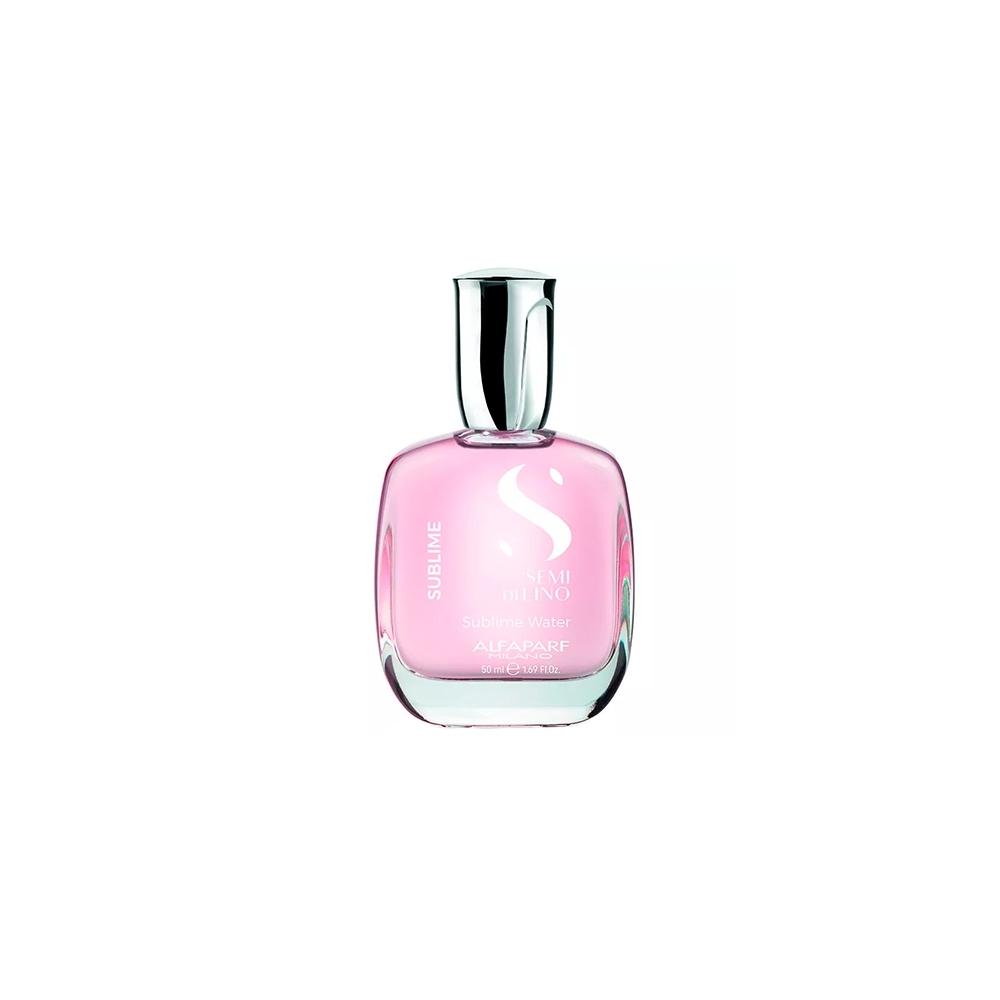 Эликсир парфюмированный для тела и волос