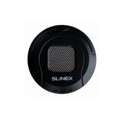 AM-40 Переговорное устройство с громкой связью SLINEX