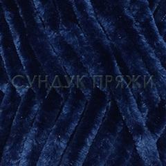 90021 (Королевский синий)