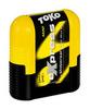 Картинка парафин жидкий Toko Express Wax MINI (0/-30) - 1