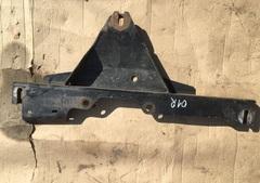 Кронштейн переднего бампера правый для MAN TGA 2000-2008 81416105484