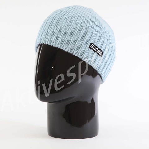 Картинка шапка Eisbar trop 211 - 2