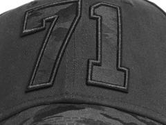 Бейсболка № 71