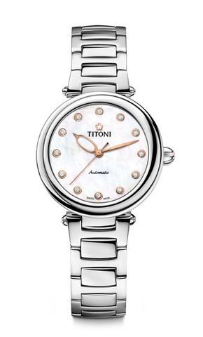 TITONI 23978 S-622