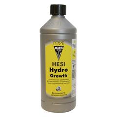 HESI Hydro Growth 1л