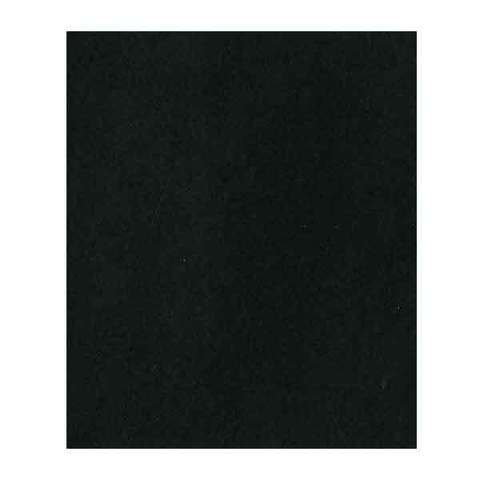 Набор кардстока А4. Core'dinations Value Pack Smooth Cardstock - Black Cat-50л