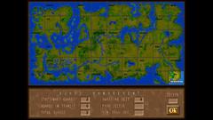 Jagged Alliance: Gold Edition (для ПК, цифровой ключ)