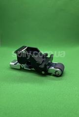 Фото: Узел продвижения бумаги для плоттера IP1850-2