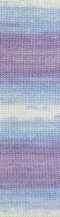 3566 (белый,голубой,сирень,лилов.)