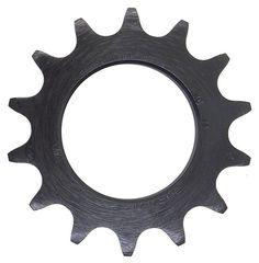 задняя DA Track SS-7600 (Y27916000)
