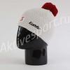 Картинка шапка Eisbar jamie pompon sp 200 - 1
