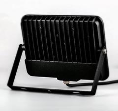Прожектор Feron LL-611 вид сзади