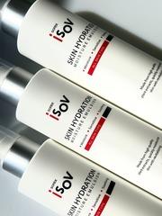 Крем Skin Hydration Moisture Emulsion, 200 мл
