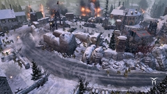Company of Heroes 2 : Ardennes Assault (для ПК, цифровой ключ)