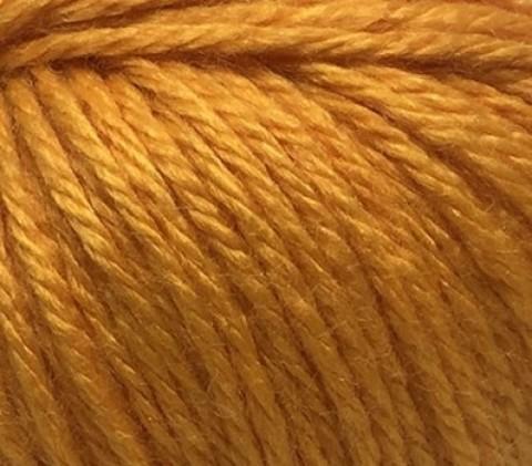 Купить Пряжа Gazzal Baby wool XL Код цвета 837XL   Интернет-магазин пряжи «Пряха»