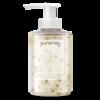 Гель для душа Puremay Crown To Toe Shower Gel Gypsophila 400ml
